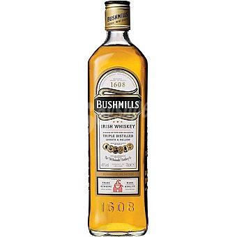 Bushmills Whisky Irlandes Bushmills 70 cl