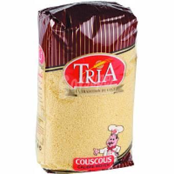 Tria Cuscus tira Paquete 1 kg