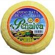 Queso nata Cantabria 300g PEÑALVA