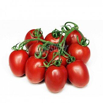 Tomate pera Rama 500 g