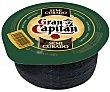 Queso mezcla semicurado Pieza 475 g Gran Capitán
