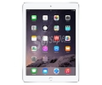 iPAD MINI BLANCO Tablet 7,9