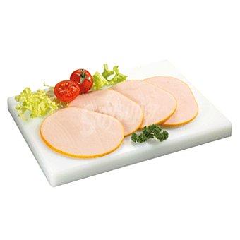 Pechuga serra de pollo 120 g
