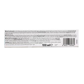 Bonté Pasta dentífrica blanqueadora Tubo 100 ml