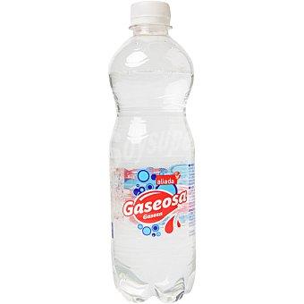 Aliada Gaseosa Botella 50 cl