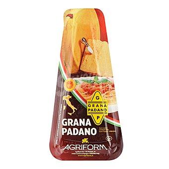 Parmareggio Queso D.O.P Grana Padano 200 g