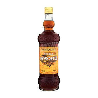 Mig Segle Moscatel Botella 750 ml