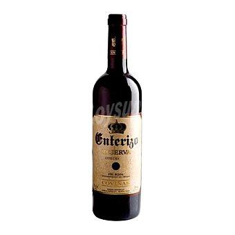 Enterizo Vino tinto D.O. Valencia Reserva 1 l