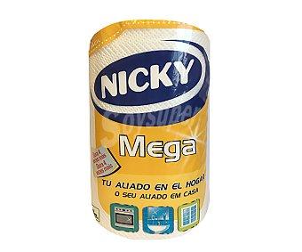 Nicky Rollo de cocina 20,9 mts.