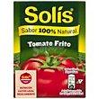 Tomate frito Brik 350g Solís