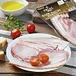 Bacon ahumado 100 g Frial