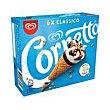 Cornetto Classico 6 u Frigo