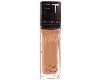 Maybelline New York Maquillaje nº225 1 unidad