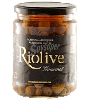 Riolive Aceituna arbequina 450 g