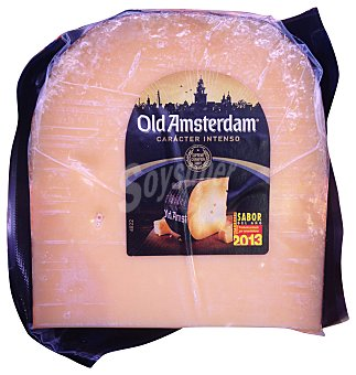 Old Amsterdam Queso gouda viejo 250 g