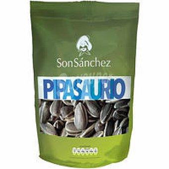 Son Sánchez Piposaurio bolsa 150 g