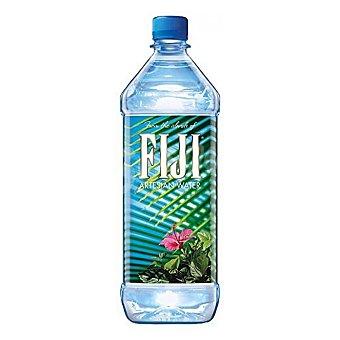 Fiji Fiji water 1 l