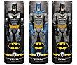 Surtido de figuras articuladas de 30cm. de alto, batman  Batman