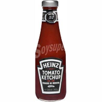 Heinz Ketchup Módena Frasco 342 g