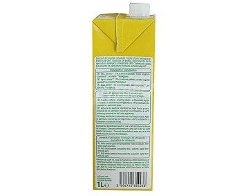 Auchan Bio Bebida Avena Ecológico 1L