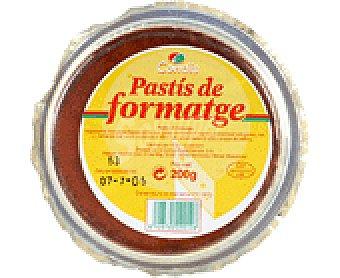 Condis Tarta de queso 200 g