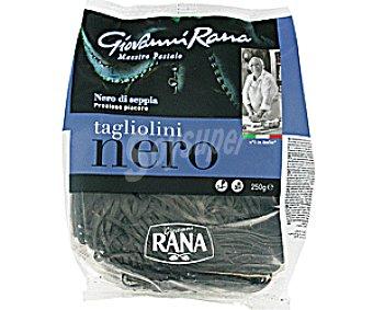 Rana Tagliolini Nero (pasta Fresca) 250g