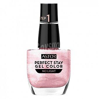 Astor Laca de uñas Perfect Stay Gel Color nº 002 Personality 1 ud 1 ud