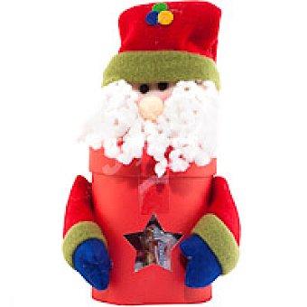 La Estepeña Papa Noel con barritas rellenas Bolsa 140 g