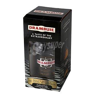 Drambuie Licor de Whisky 70 cl