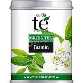 CUIDA- TE Té verde jazmín 100 g