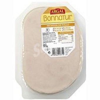 Argal Bonnatur Pechuga de pollo Sobre de 175 g