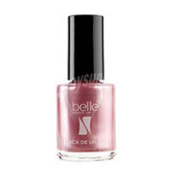 Belle Laca de uñas 12 Malva  Pack 1 unid