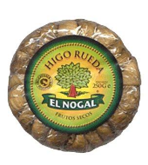 El Nogal Higo rueda 250 g