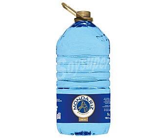 Mondariz Agua mineral Garrafa de 5 litros