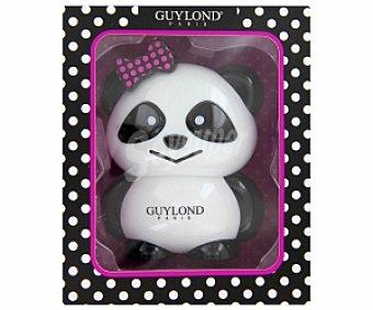 PANDA GUYLOND Set de cosmética 1 Unidad