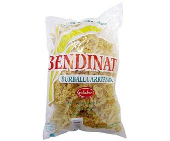 Bendinat Burballes Arrisades, pasta de sémola de trigo duro de calidad superior 500 Gramos