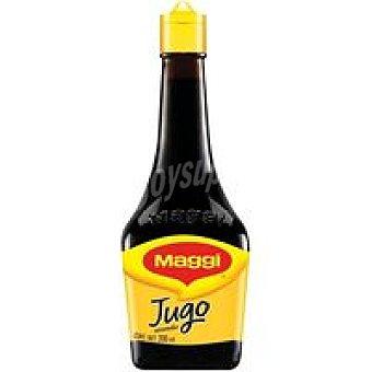 Maggi Jugo de carne Frasco 200 g