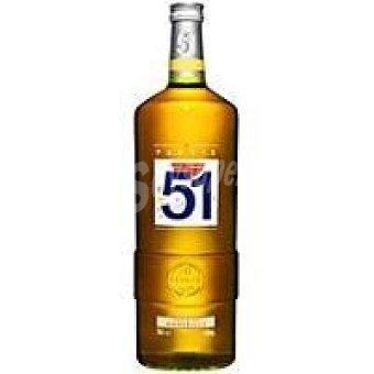 Pastis 51 Vermouth Botella 1,5 litros