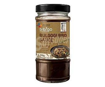 Bibigo Salsa Bulgogi original 290 g