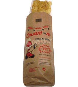 Churri Ri Patatas fritas 440 g