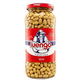 Luengo Soja Cocida 570 g