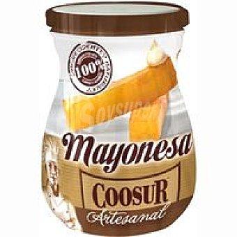 COOSUR Mayonesa Frasco de 225 g