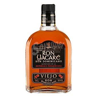 Yacaré Ron Viejo Reserva 70 cl
