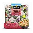 Plato micro verduras con noodles 315 g Florette