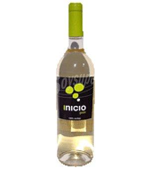INICIO Vino blanco 75 cl