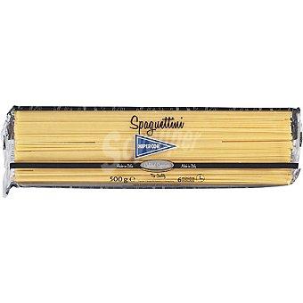 Hipercor Espaguetis Envase 500 g