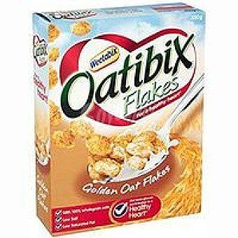 Oatibix Avena flakes integral paquete 550 g
