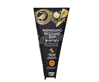 Alcampo Gourmet Queso Parmigiano 200 g