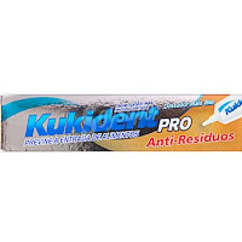 Kukident Complete Pro Food Seal Tubo 40 g