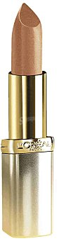 L'Oréal Barra de labios color riche natural nº 268 1 ud